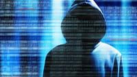Un 'hacker', de héroe a... ¿villano?