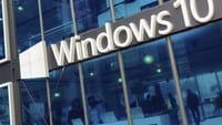 Cómo será Windows 10 Creators Update