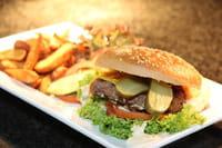 Comer carne procesada provoca cáncer