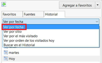 Unable to install internet explorer 11 windows christiane-d us