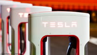 Tesla compra SolarCity