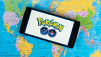 Maxipokémones por un 'bug' en Pokémon GO