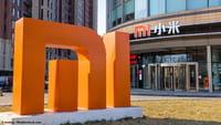 Xiaomi desafía a Apple y Huawei