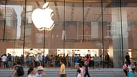 iPhones robados por falsos empleados de Apple