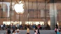El altavoz inteligente que prepara Apple