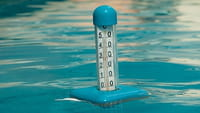 Por qué no son seguras las piscinas de partos