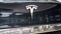 El camión eléctrico de Tesla