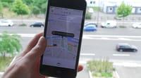 Francia arresta al responsable europeo de Uber