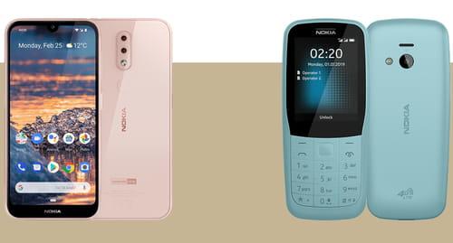 Descargar WhatsApp Messenger para Nokia gratis - Última