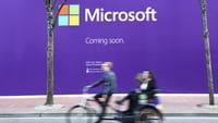 Microsoft recompraría juegos digitales