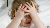 Cuidado con los caramelos y frutos secos: son los que causan más atragantamientos en niños