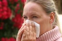 Excesiva prescripción de antibióticos para la sinusitis