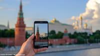 CCM lanza una versión en ruso