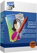 Sketchdrawer