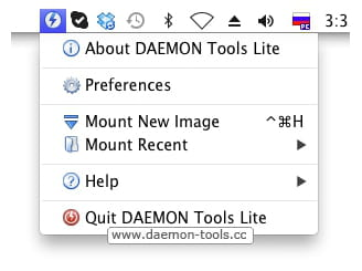 descargar daemon tools gratis ultima version para windows 7