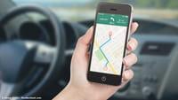 Temor ante la posible caída mundial del GPS