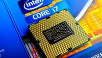 Intel diseña un procesador de 10 núcleos