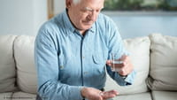 Ejercicio y dieta para combatir la demencia