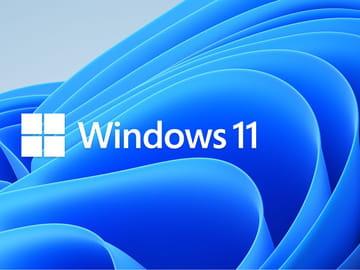 Windows 11: lanzamiento, novedades y cómo instalarlo