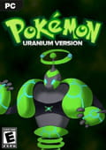 Descargar Pokémon Uranium para PC (Videojuegos)