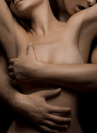 La pareja se antoja clave del tratamiento de la disfunción eréctil