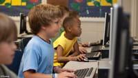 Bibliotecas digitales en las escuelas