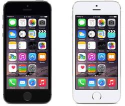 descargar tonos de llamada gratis para iphone 5