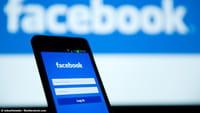 Facebook quiere su firma de ciberseguridad