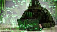 Cuentas de Facebook en la 'dark web'