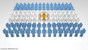 Brote de hantavirus en Argentina