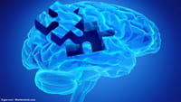 Un medicamento contra la pérdida de memoria