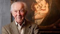 Muere el Nobel de Medicina Christian De Duve