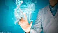 Manipulación genética contra el colesterol