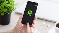 'Podcasts' propios en Spotify