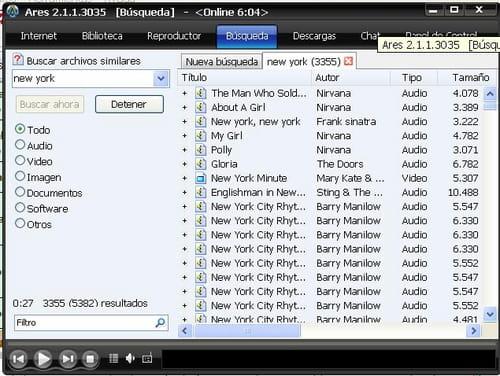 peliculas gratis para descargar en utorrent