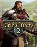 Descargar Tribal Wars 2 para PC (Videojuegos)