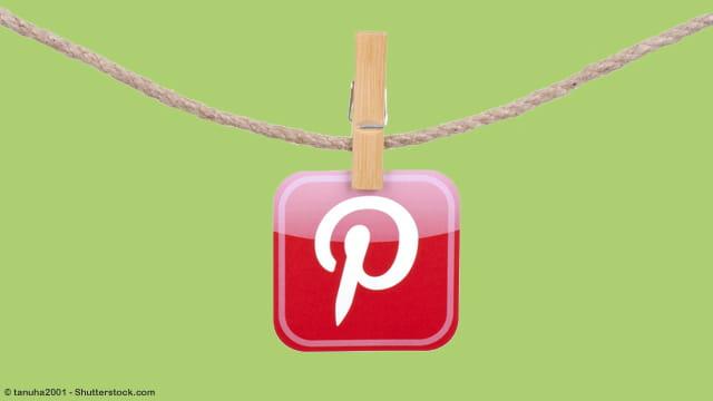 Lo nuevo de Pinterest para que comprar sea más fácil