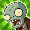 Plants vs zombies ios