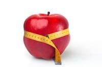 Las manzanas reducen el riesgo de sufrir un ictus