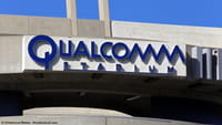 Qualcomm, del móvil al PC