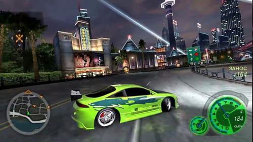 Descargar Need For Speed Underground 2 Gratis Ultima Version En