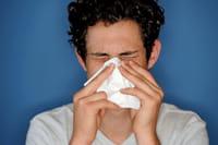 Un derivado del chile puede aliviar problemas de sinusitis