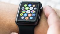 Apple Watch 2, ¿presentado en marzo?