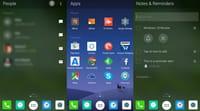 Microsoft lanza su 'launcher' para Android