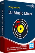 Descargar virtual dj music mixer para pc