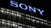 Sony patenta un 'smartphone' transparente