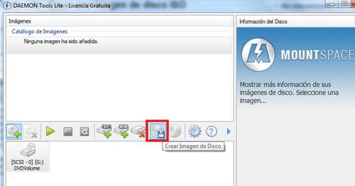 licencia daemon tools 10.8