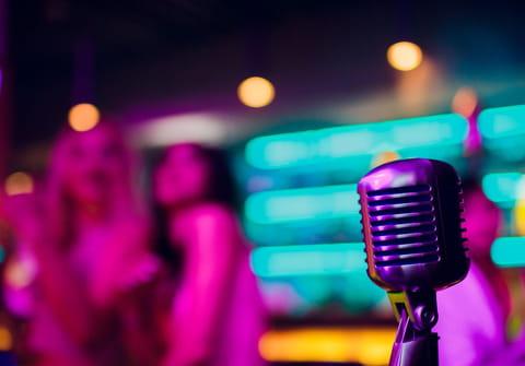 Mejores páginas y apps de karaoke: gratis, para PC, para android