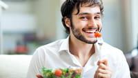 Tu salud estomacal influye en tu salud mental