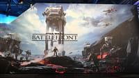 Electronic Arts bate récord de descargas